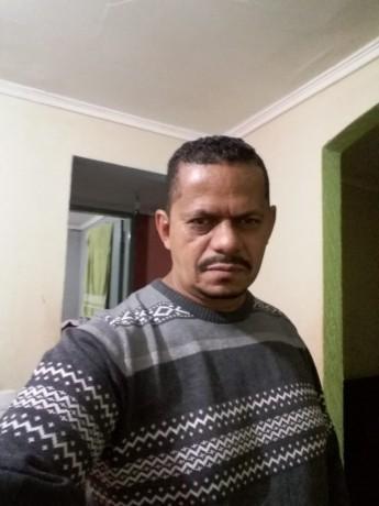 Erenildo Pereira De Souza