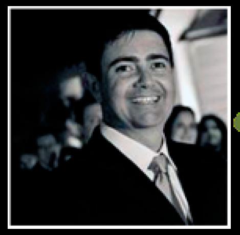 Juliano Cunha