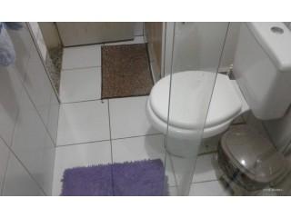 Casa no B bentes condominio fechado Maceió AL