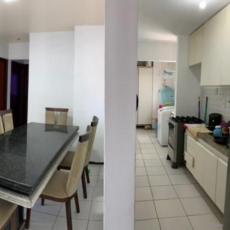 apartamento-em-maceio-quarto-e-sala-big-4