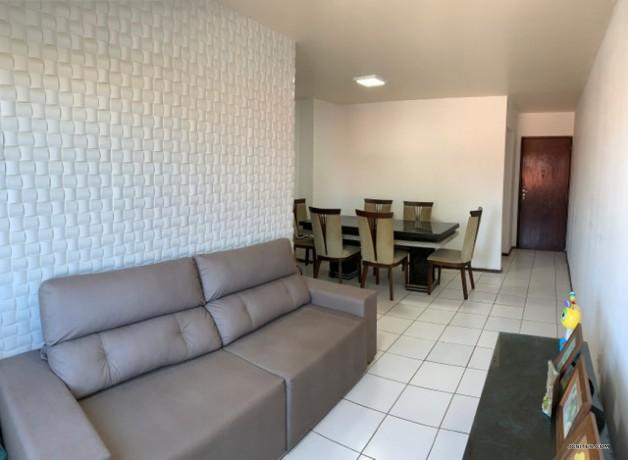 apartamento-em-maceio-quarto-e-sala-big-2