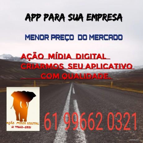 app-big-0